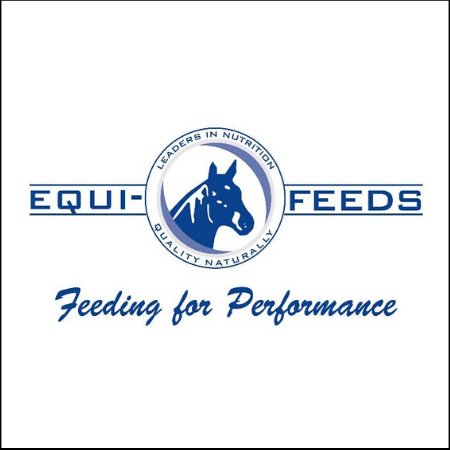 equi-feeds-logo